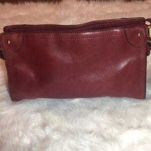 Relic purse